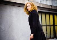 Des sons réels, imaginaires et populaires Entretien avec Julia Wolfe