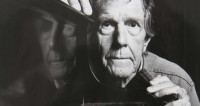 John Cage : « I have nothing to say and I am saying it »