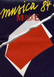 Musica 1984