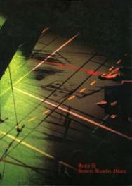 Musica 1986