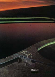 Musica 1989