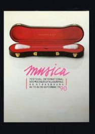 Musica 1990