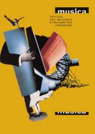 Musica 1993