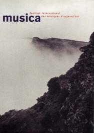 Musica 1997