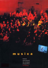 Musica 1998