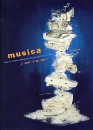 Musica 2001