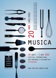 Musica 2002