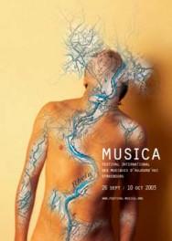 Musica 2003