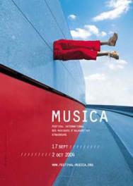 Musica 2004