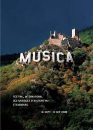 Musica 2006