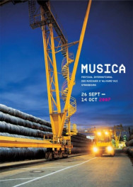 Musica 2007