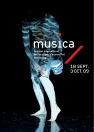 Musica 2009