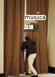 Musica 2010