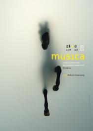 Musica 2011
