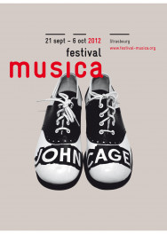 Musica 2012
