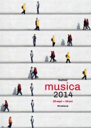 Musica 2014