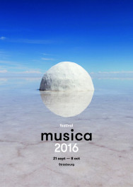 Musica 2016