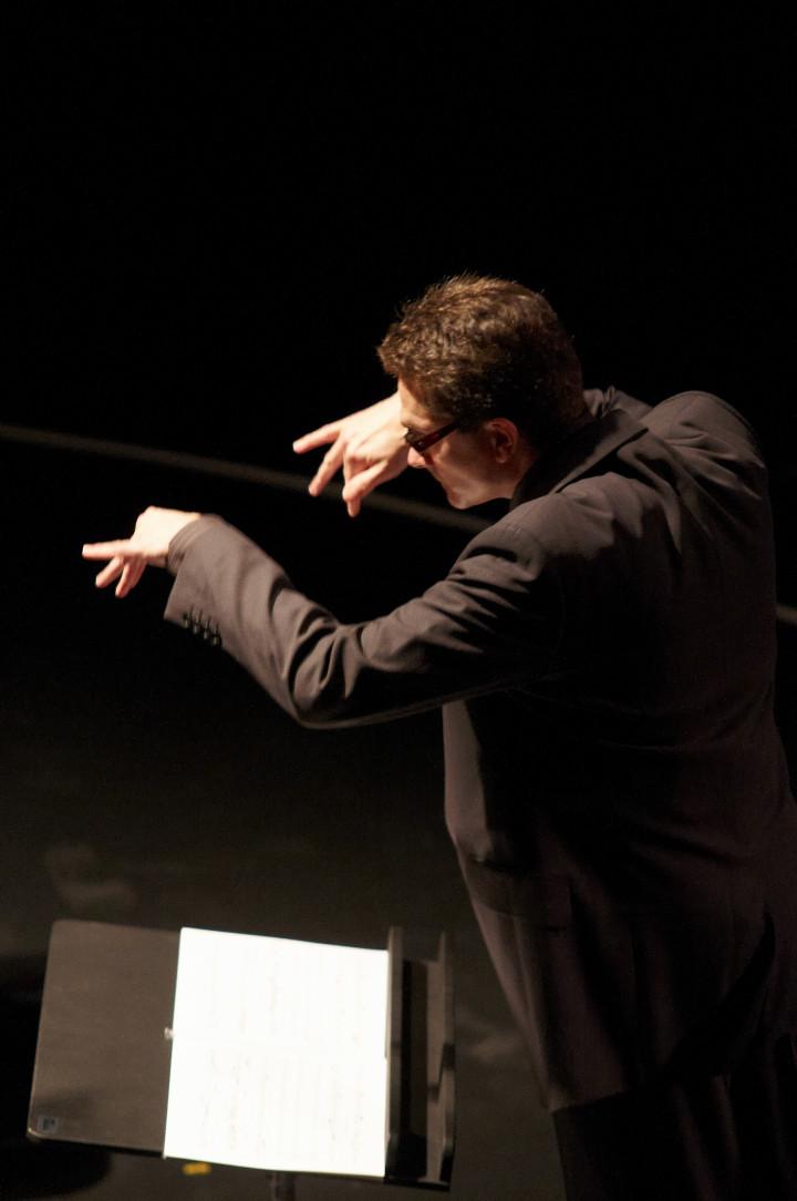 Jean-Philippe Wurtz Philippe Stirnweiss