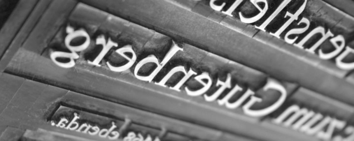 La Nuit de Gutenberg