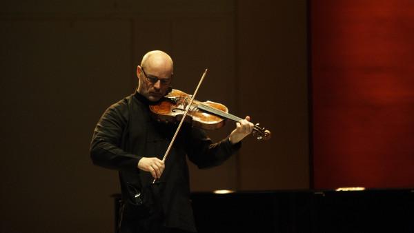 Christophe Desjardins, alto