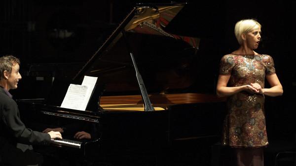 Tournée Orchestre philharmonique de Strasbourg / Musica