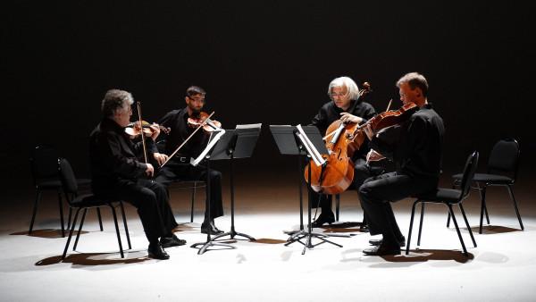 Quatuor Arditti