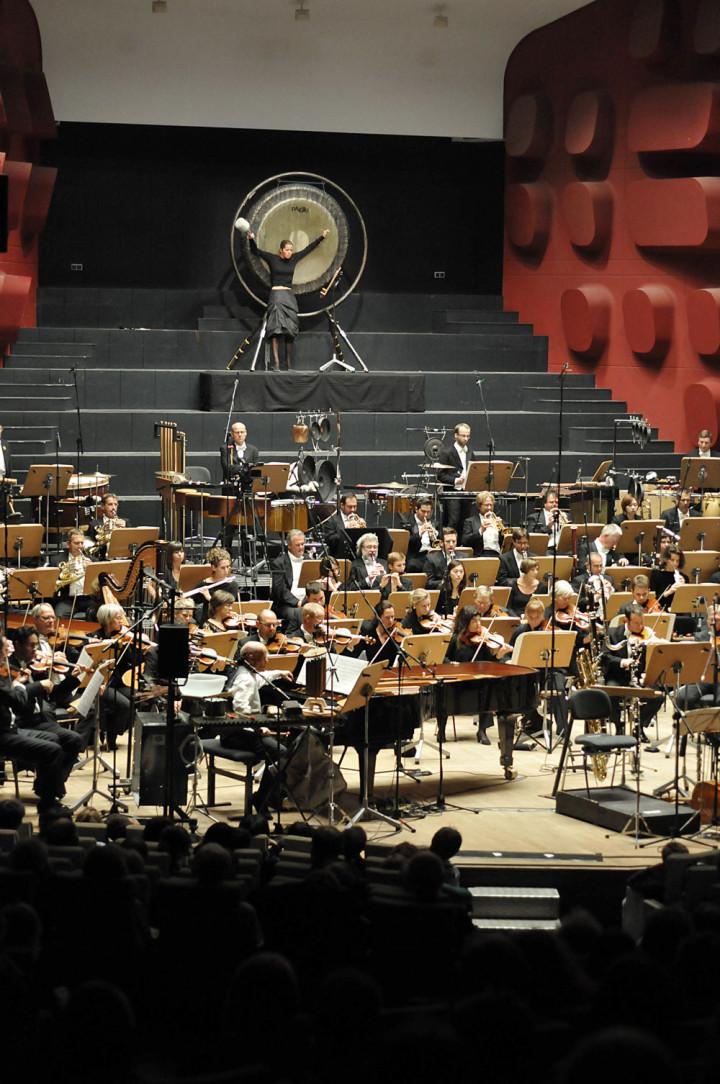 C:\fakepath\musica-concert-SWR-chauvin-monde-2014-11.jpg Guillaume Chauvin