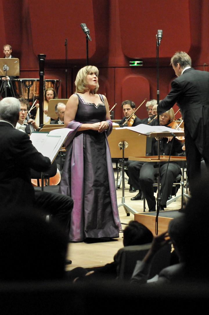C:\fakepath\Musica-Bamberg-4(c)GChauvin.jpg Guillaume Chauvin