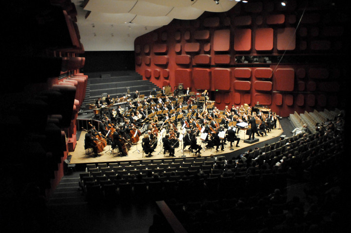 C:\fakepath\Musica-Bamberg-5(c)GChauvin.jpg Guillaume Chauvin