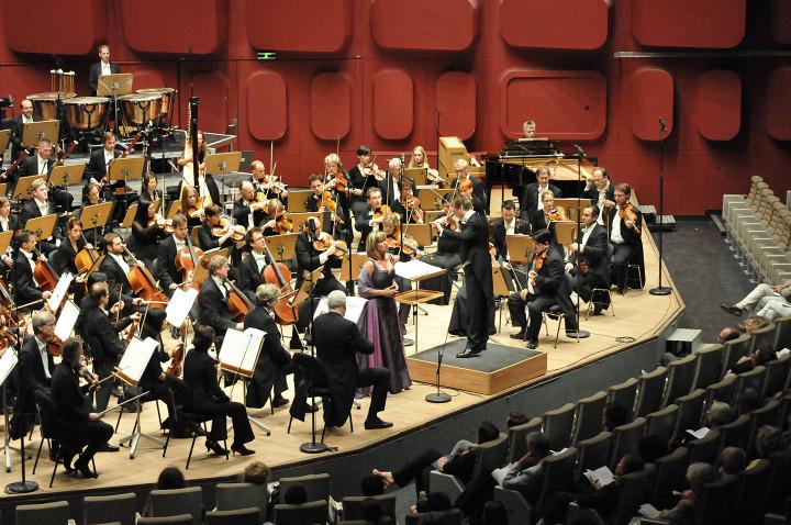 C:\fakepath\Musica-Bamberg(c)GChauvin.jpg Guillaume Chauvin