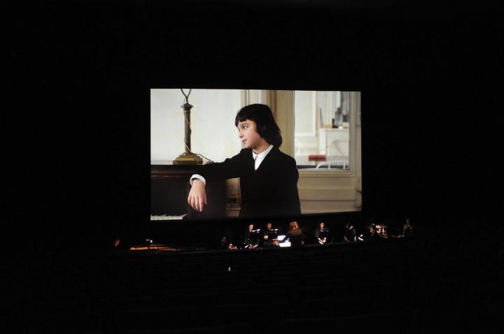 C:\fakepath\musica-26-sept-palais-congres-chauvin-2014-06.jpg Guillaume Chauvin