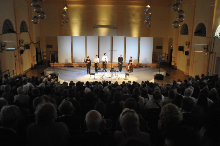 C:\fakepath\musica-28-sept-bourse-mulhouse-chauvin-2014-9.JPG Guillaume Chauvin