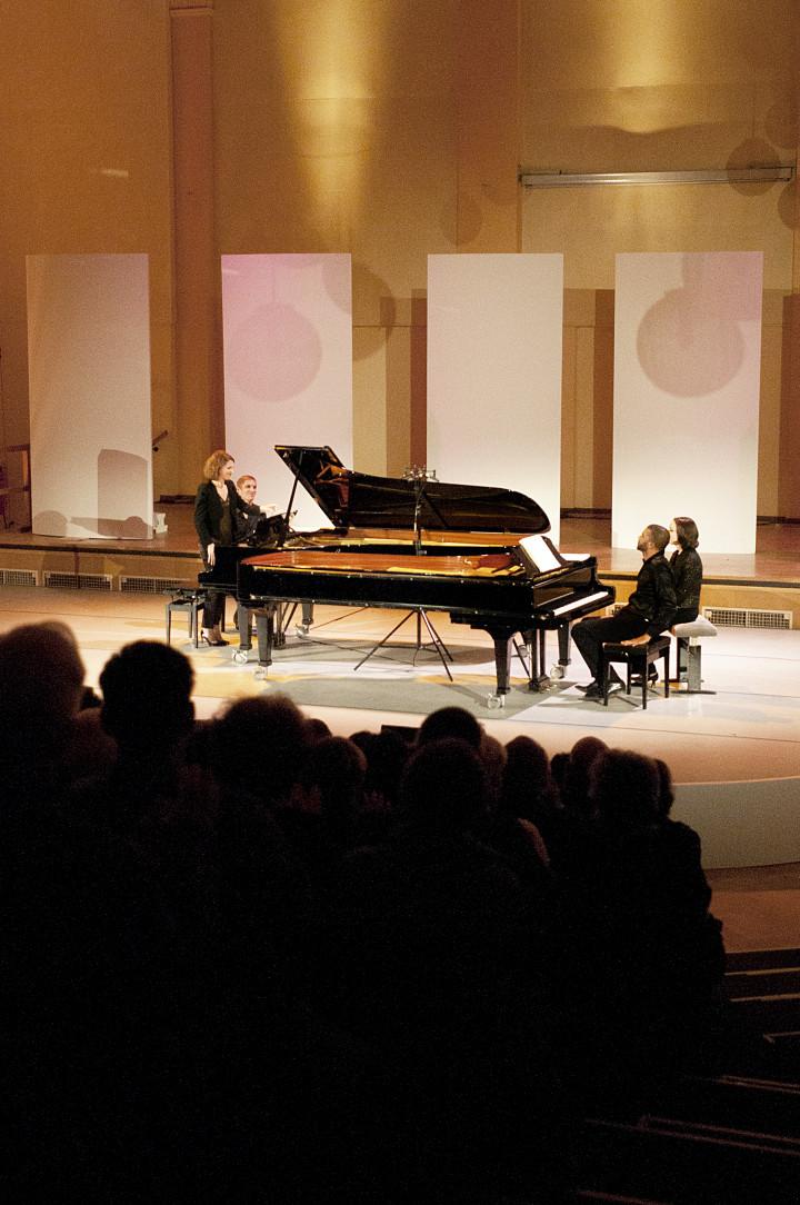 Musica2015-4pianistes©GuillaumeChauvin.jpg Guillaume Chauvin