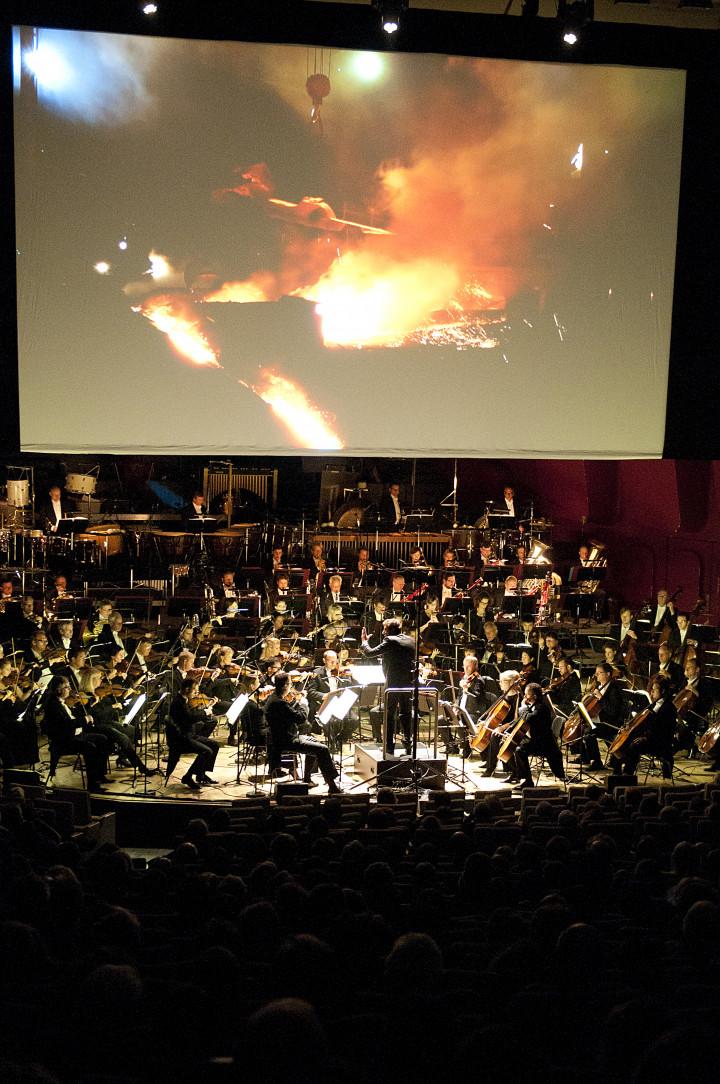 Musica2015-OrchestreSymphBaden-Baden-Fribourg©GuillaumeChauvin.jpg Guillaume Chauvin