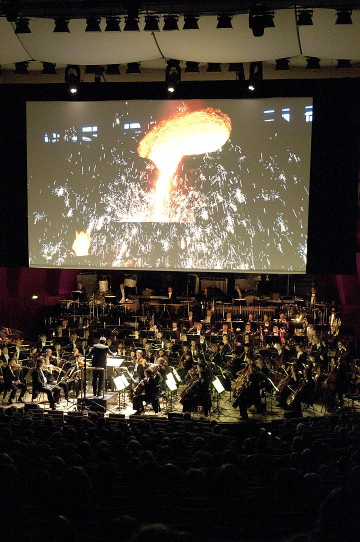 Musica2015-OrchestreSymphBaden-Baden-Fribourg-2©GuillaumeChauvin.jpg Guillaume Chauvin