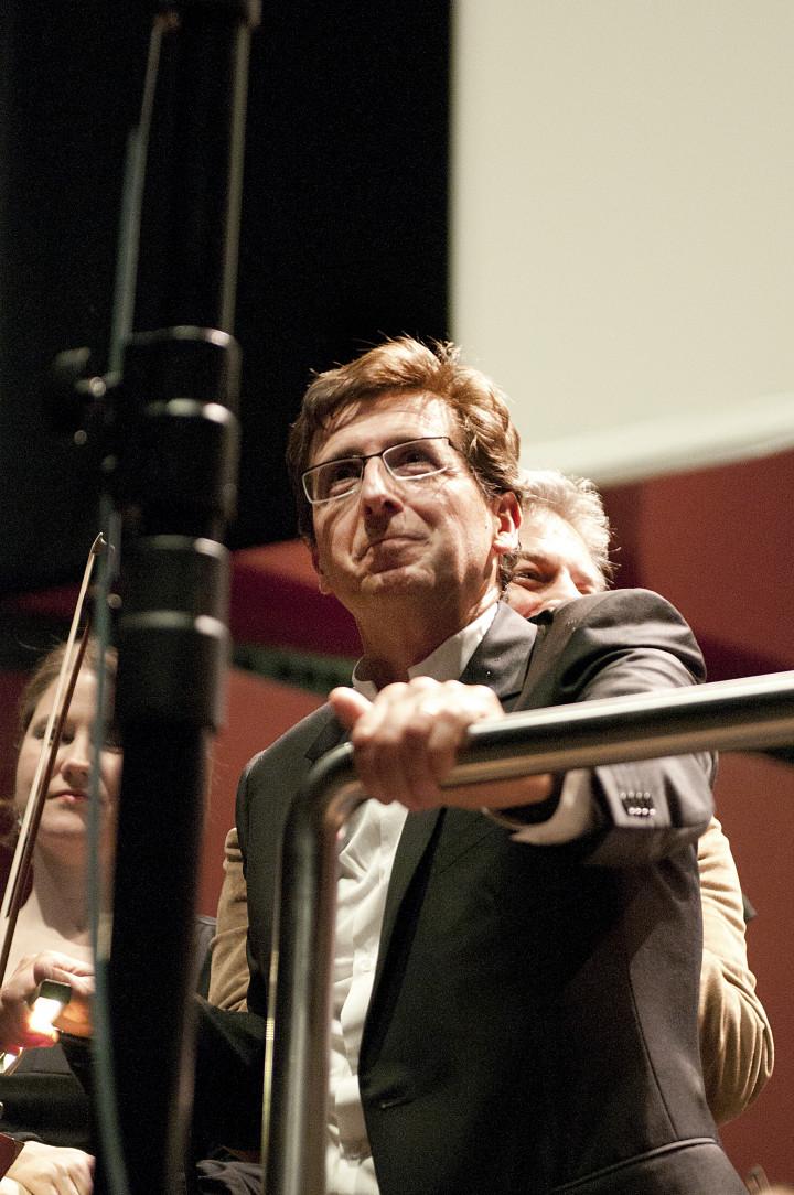 Musica2015-OrchestreSymphBaden-Baden-Fribourg-3©GuillaumeChauvin.jpg Guillaume Chauvin