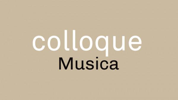Créer, écouter, ressentir, s'identifier : le dialogue musical franco-allemand aujourd'hui