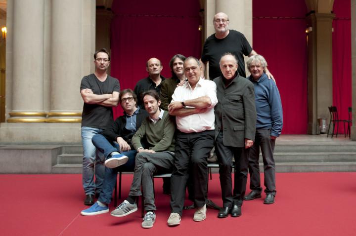 C:\fakepath\groupe-compositeurs-palais-u-chauvin-01.jpg Guillaume Chauvin