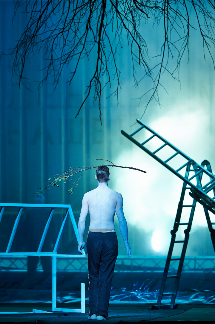 C:\fakepath\Rehearsal Noblessner Foundry_pag18_3_©Kaupo Kikkas.jpg Kaupo Kikkas