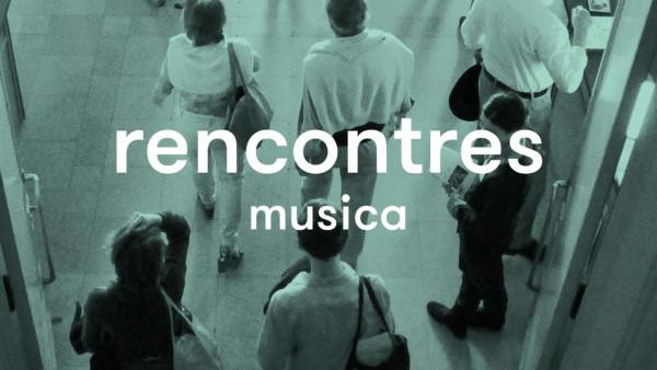 Rencontre musique et texte dans l'opéra