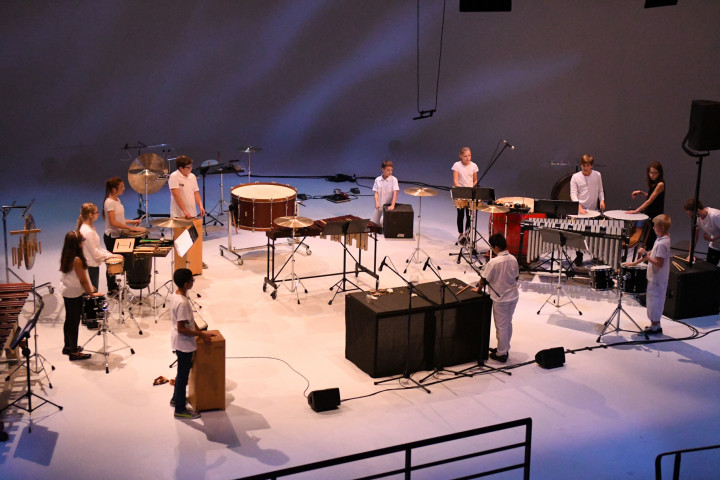 C:\fakepath\29-JT-PERCUSSIONS-ELECTROACOUSTIQUES.JPG Guillaume Chauvin