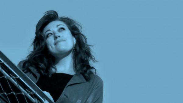 Alexandra Greffin-Klein, violon Alexis Descharmes, violoncelle