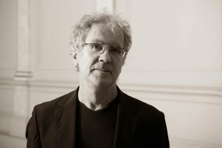 Martin Gester © Philippe Stirnweiss