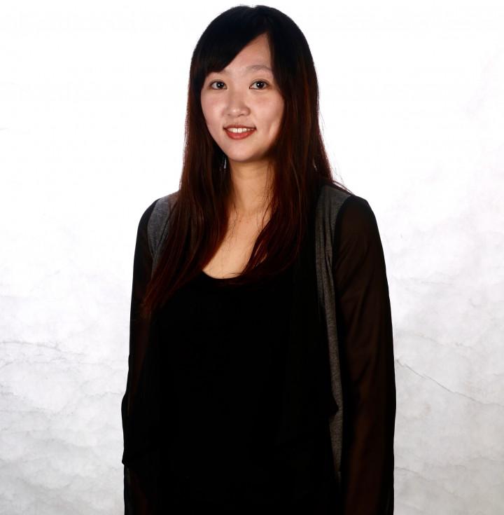 Lin Chih-Liang