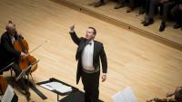 Orchestre national de Metz