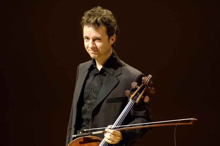 Marc Coppey Christian Creutz