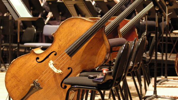 Radio Filharmonisch Orkest Holland