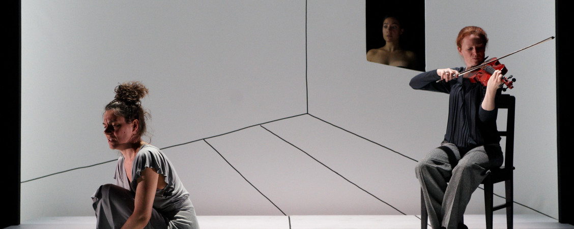 Kafka-Fragmente opus 24