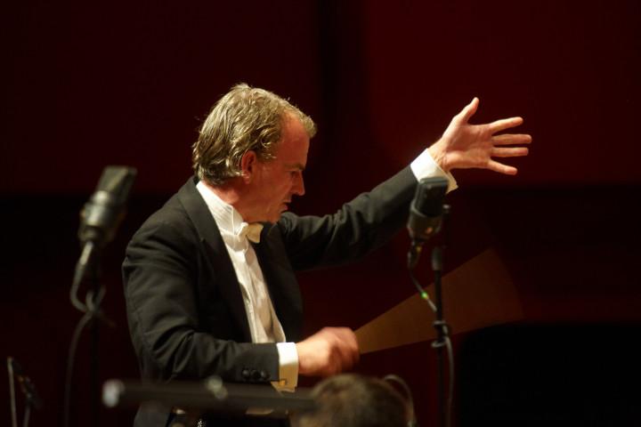 Peter Hirsch Philippe Stirnweiss