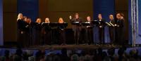 Concert Xenakis #2